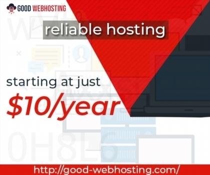 http://rstart.com.ua//images/cheap-web-host-89737.jpg